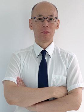 CEO : Mr.Imamura